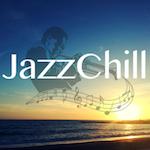 jazzchill.com