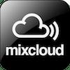 mixcloud salalondon