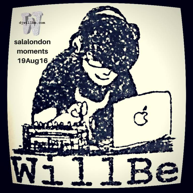 cover salalondon moments 1 dj willbe.jpg