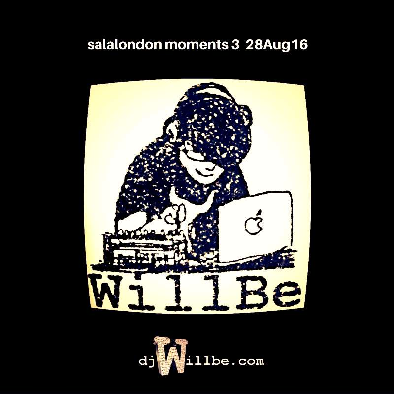 cover salalondon moments 3 dj willbe.jpg