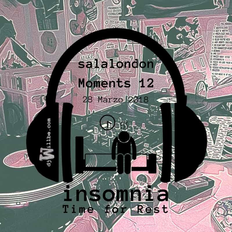 180328SalalondonMomentsVol12Insomnia-Cover.jpg