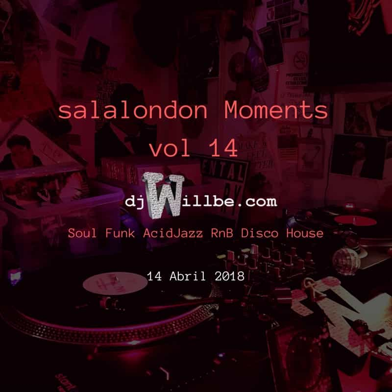 180414salalondonMoments14Cover.jpg