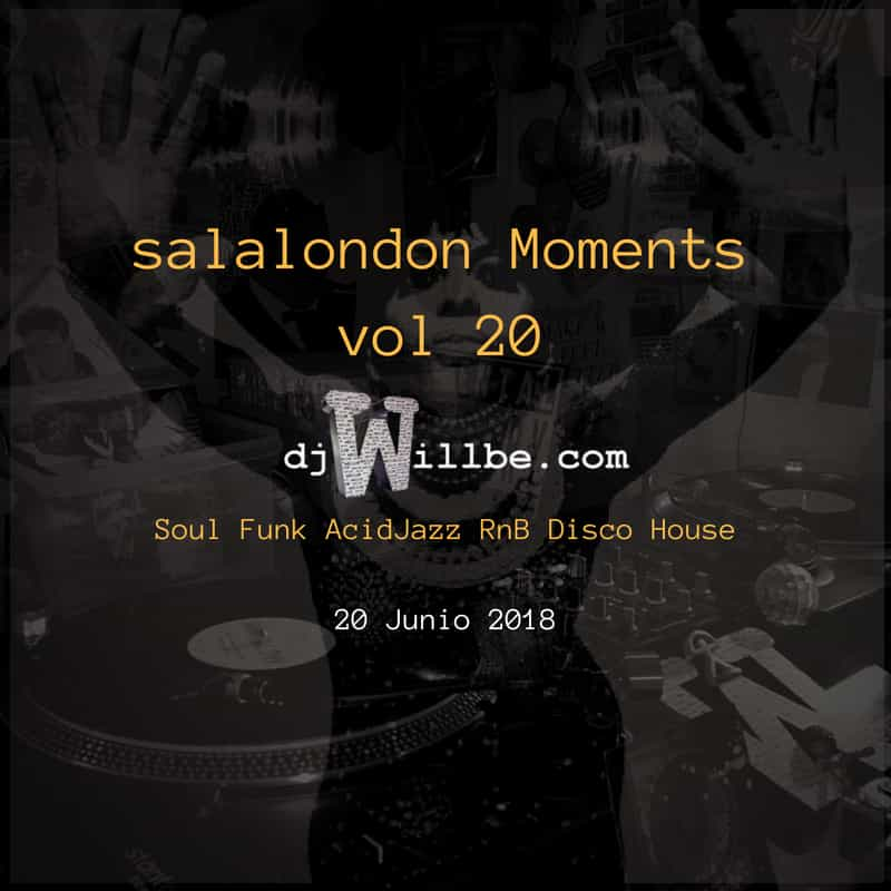 180620salalondonMoments20coolTestCOVER.jpg