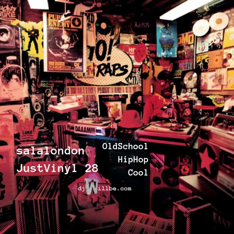 180907-salalondon-JustVinyl-28-OldSchool-HipHop-Cool-COVER.jpg