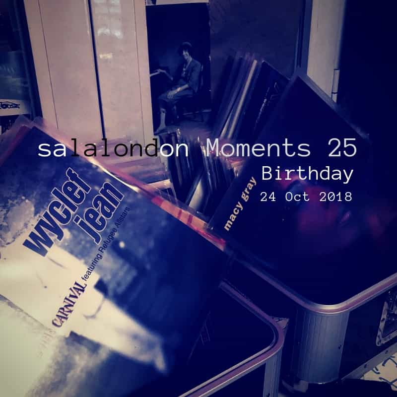181024salalondonMoments25Birthday1.jpg