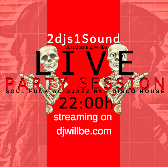 181031hallowen2djs1SoundLive1.png