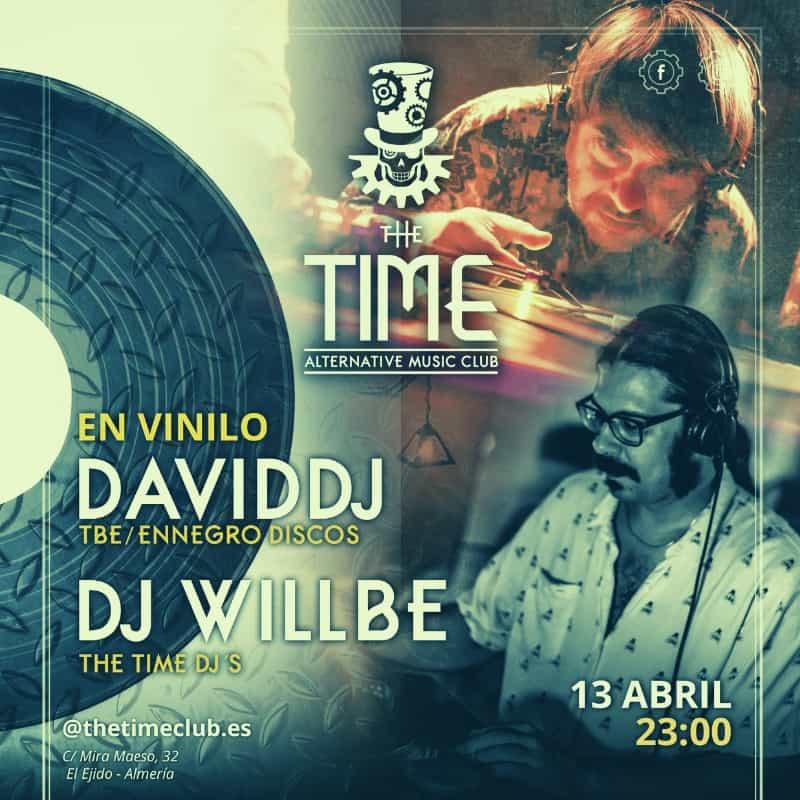 190414The_Time_Live_Daviddj_djWillBe_vinyl.jpg