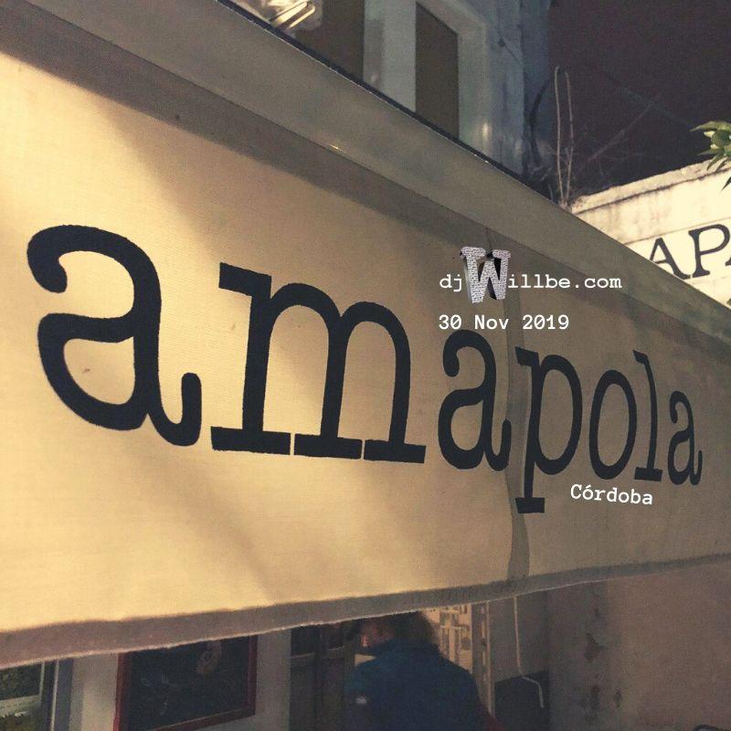 191130Amapola_cordoba.jpg