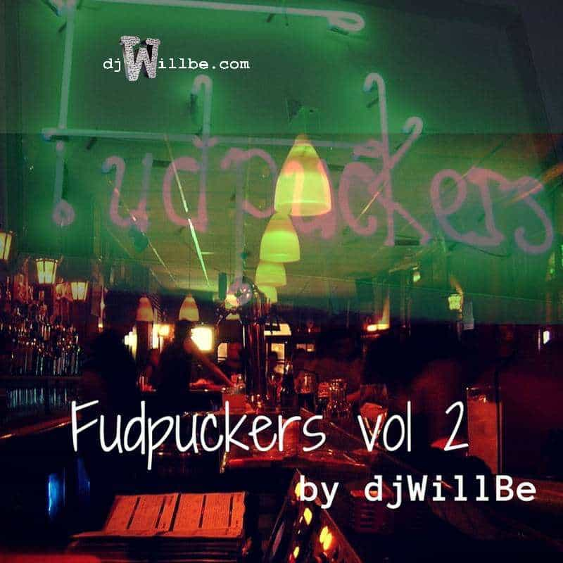 Fudpuckers university 2 by dj WillBe.jpg