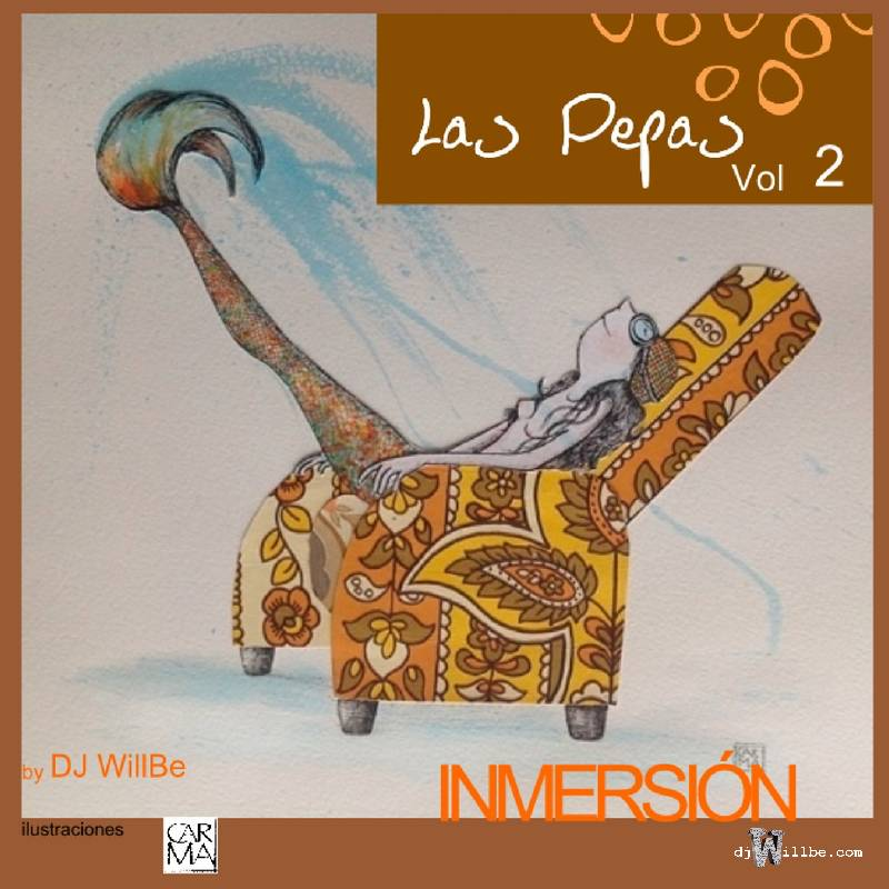 cover portada las pepas 2 inmersion.jpg